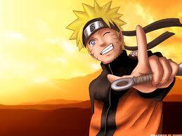 Regarder Naruto shippuden 265 dans les derniers films naruto-2